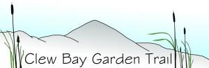 Clew Bay Garden Trail 2017